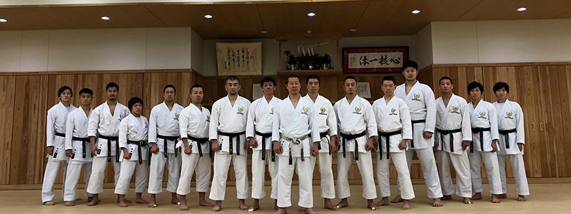 JKS-japan-instructors-800px