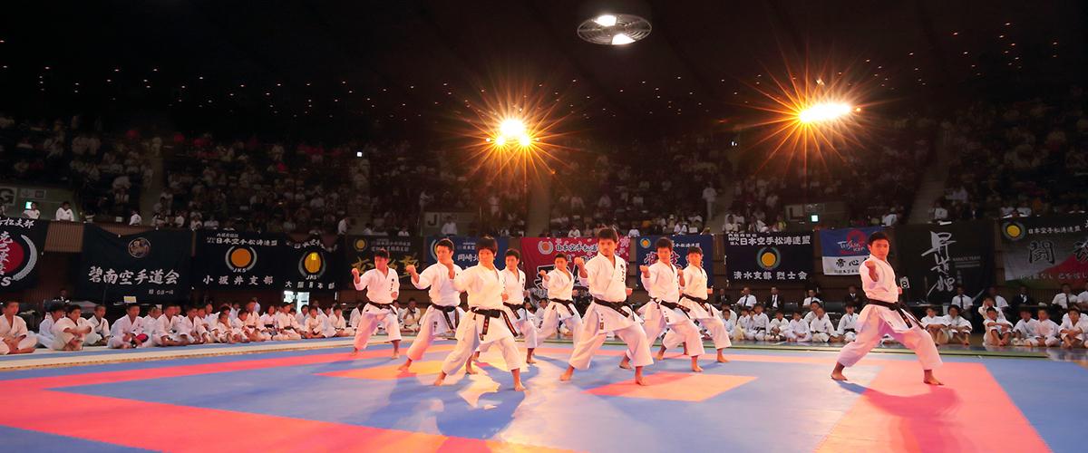 JKS-japan-tournament