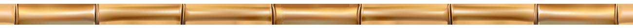 bamboo-stick