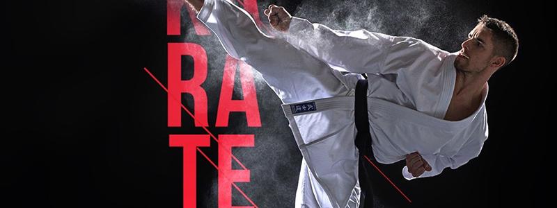 karate-nz