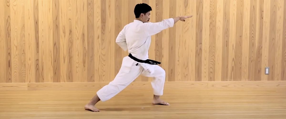 kakuyoko-kata-hero