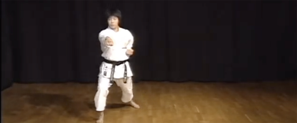 jo-no-kata-junior-jks