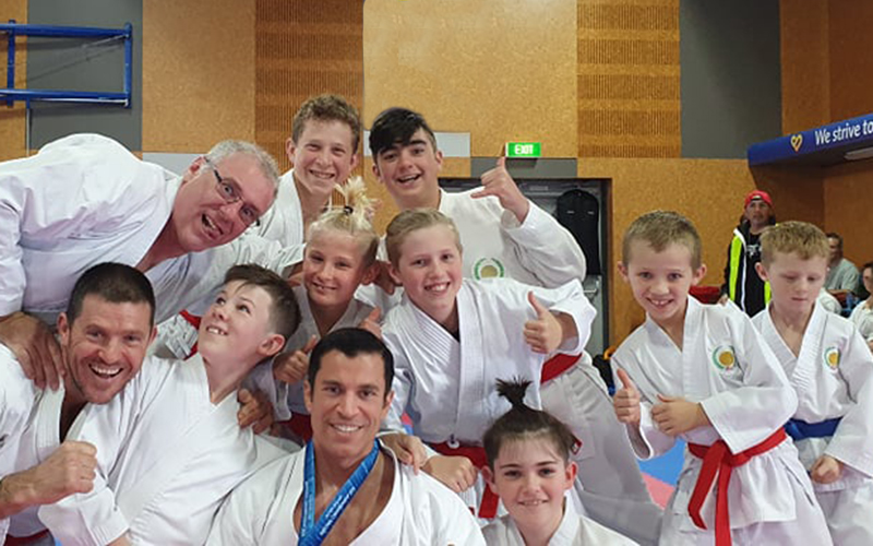 JKS-christchurch-medal-winners-2020