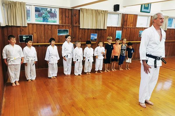 little-tigers-children-training